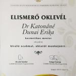 diploma6