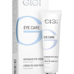 gigi_eyecare