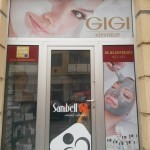 sanibell_kozmetika